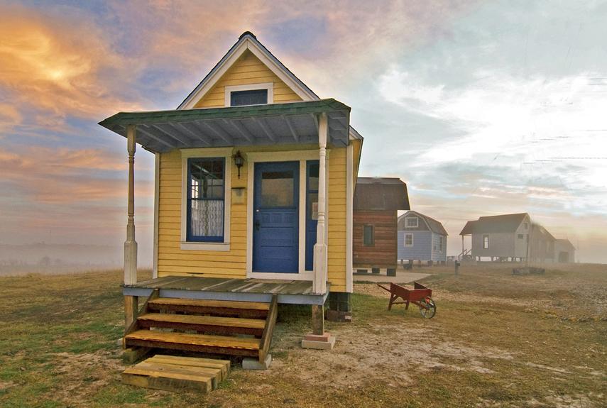 54eb988a7ca43_-_tiny-houses-tiny-texas-houses-0215-xln-49617868