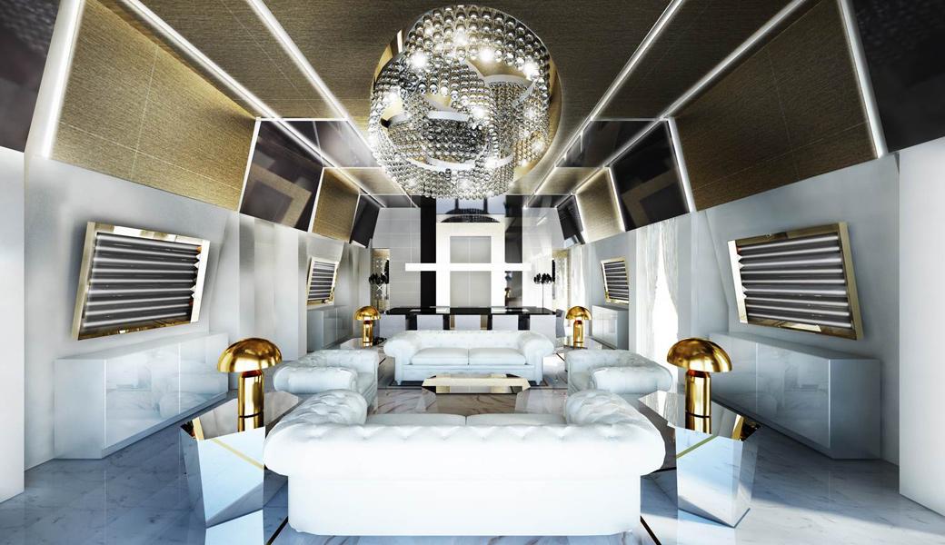 Excelsior_Hotel_Gallia_Milan_Photo_Katara_Suite_Living_Room