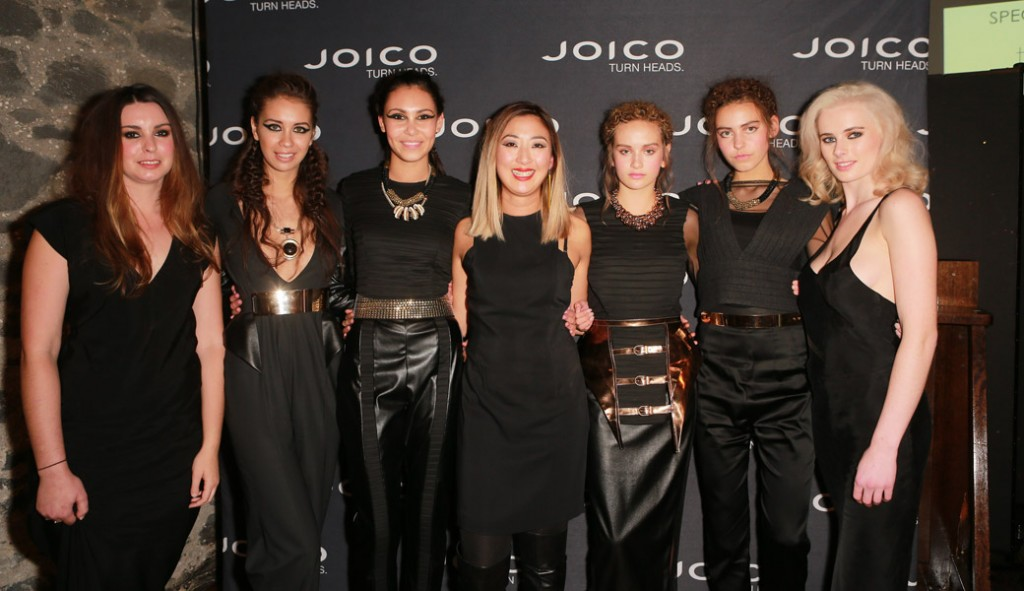 Joico-black-is-in-2