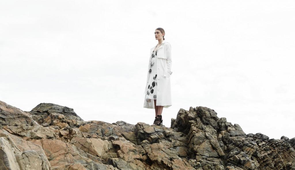 Talulah-campaign-white