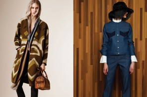 Hot trends to heat up the Wild West