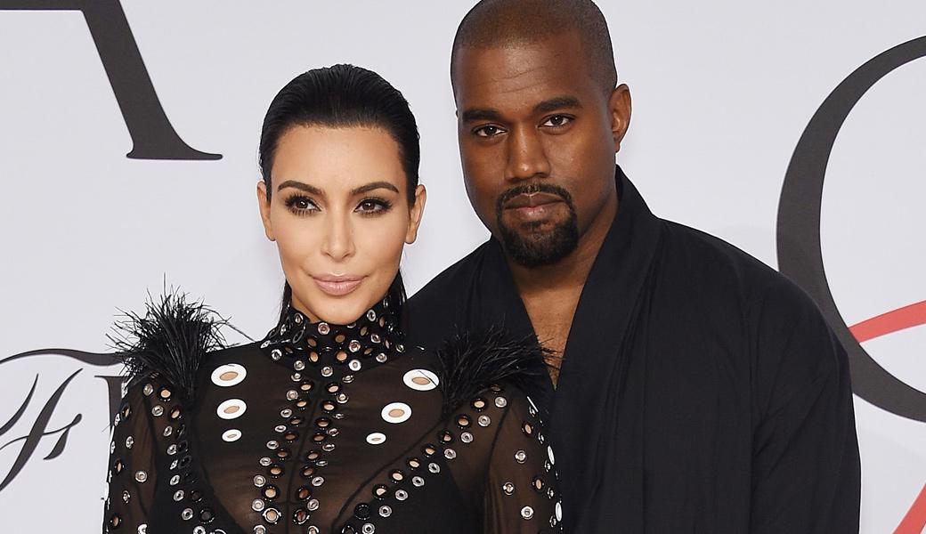 kim-kardashian-kanye-west-hottest-couple-at-cfda-awards-social