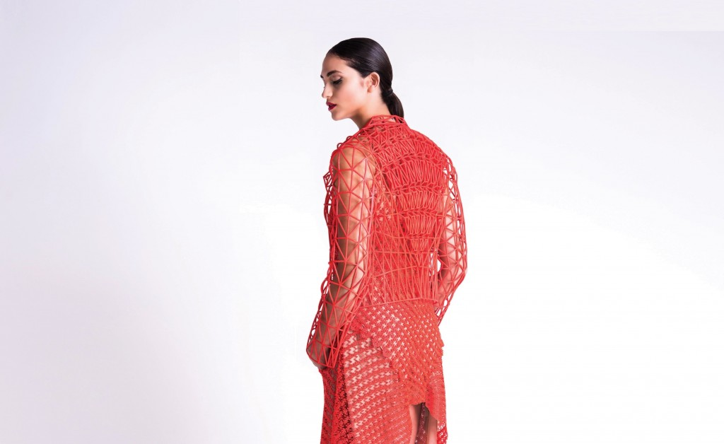 3d printed design collection (2)