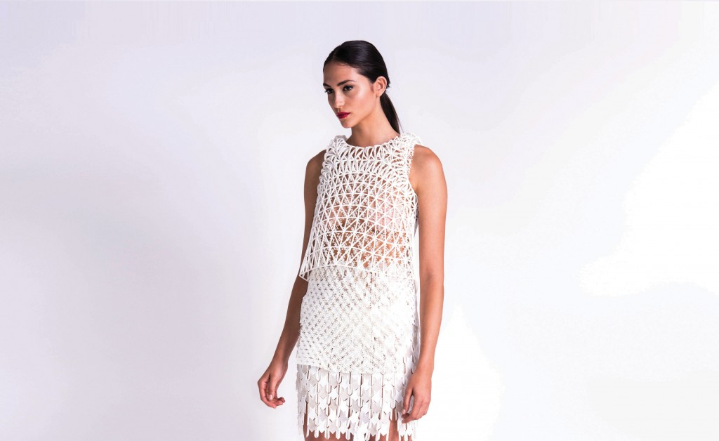 3d printed design collection (3)