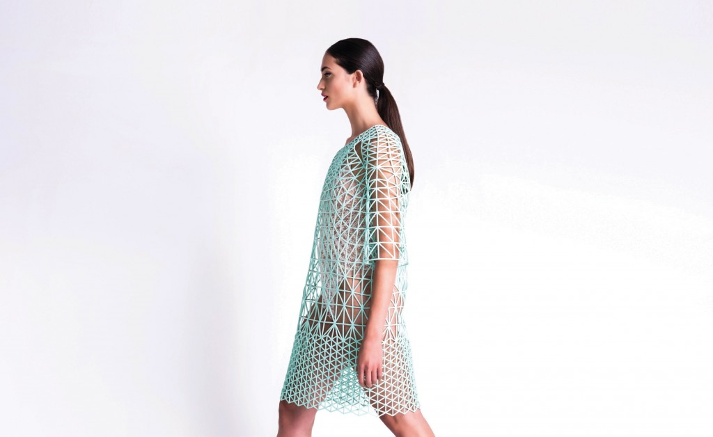 3d printed design collection (4)