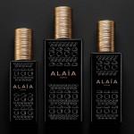 Alaia-Fragrance