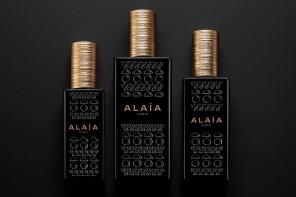 Designer for Beyonce turns into Fragrance Creator