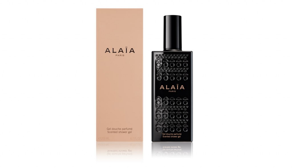 Alaia-Fragrance-white-background