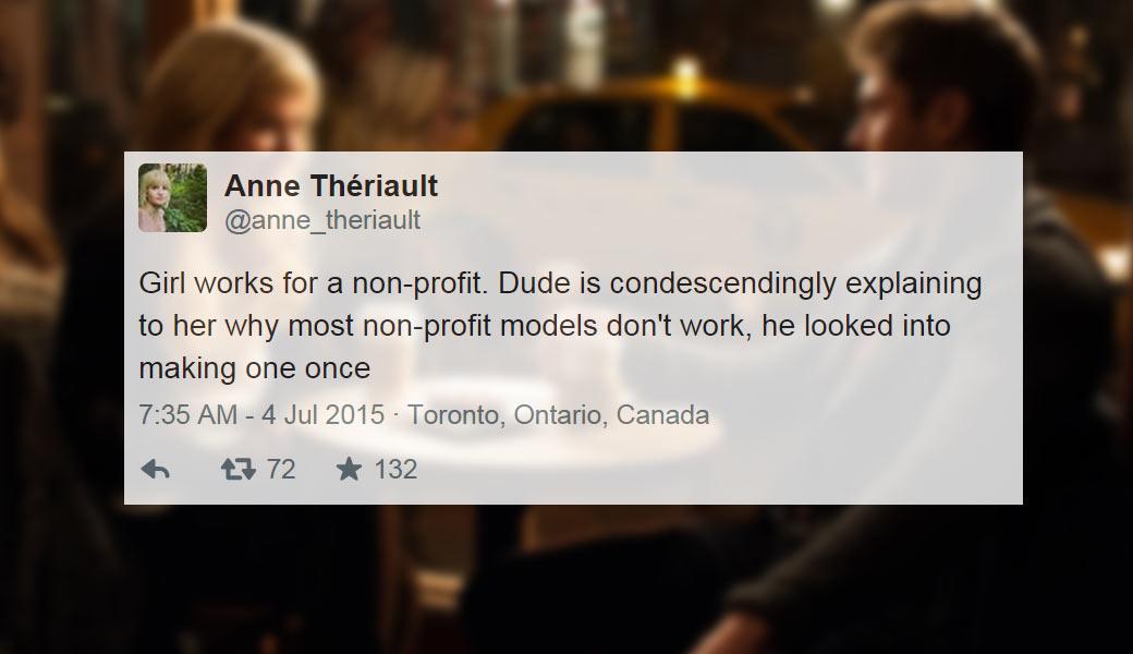 Anne-Theriault-Live-tweet-worst-date