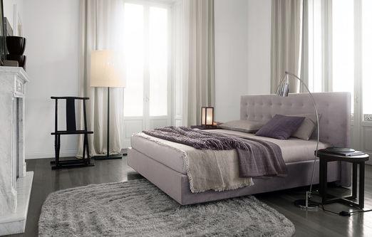 Arca bed