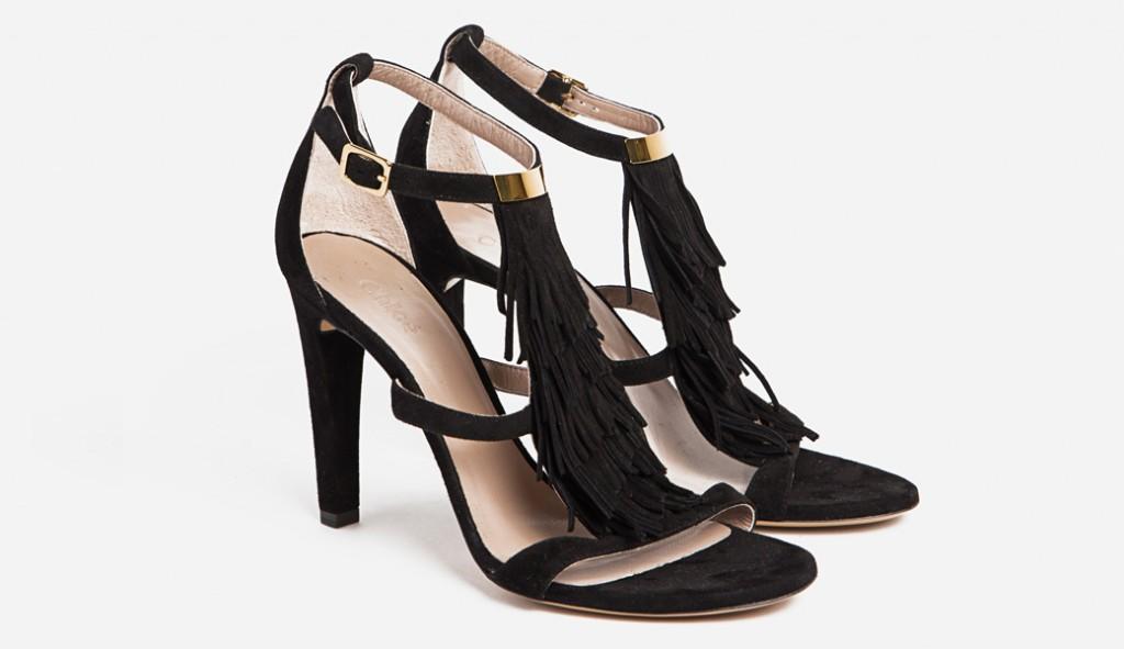 Chloe-Mainline-heels