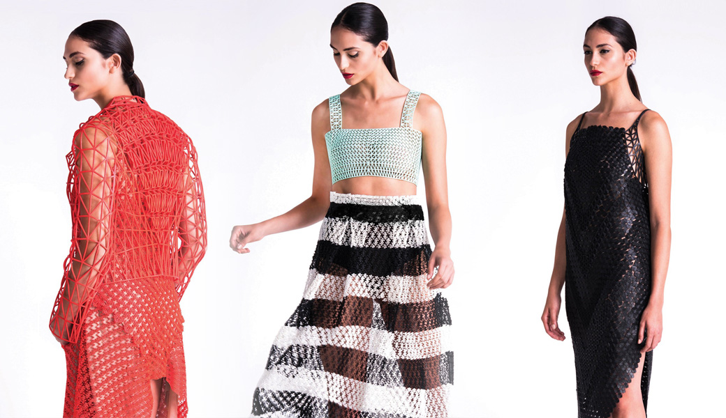 Fashion-Collection