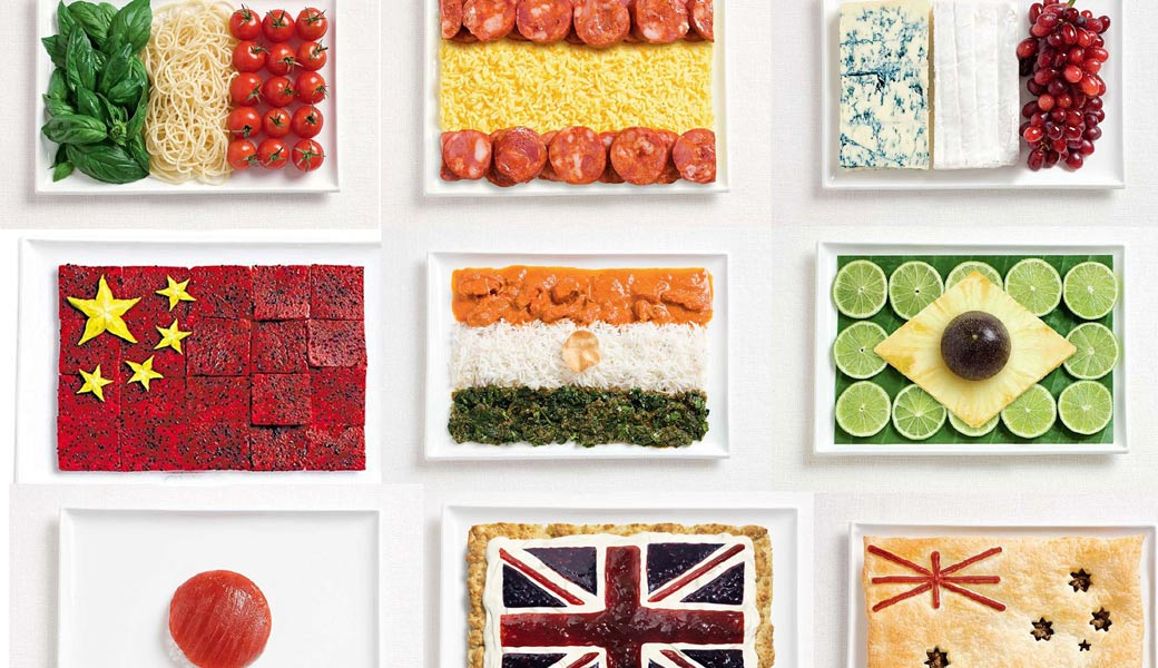 Food-flags-from-around-the-world