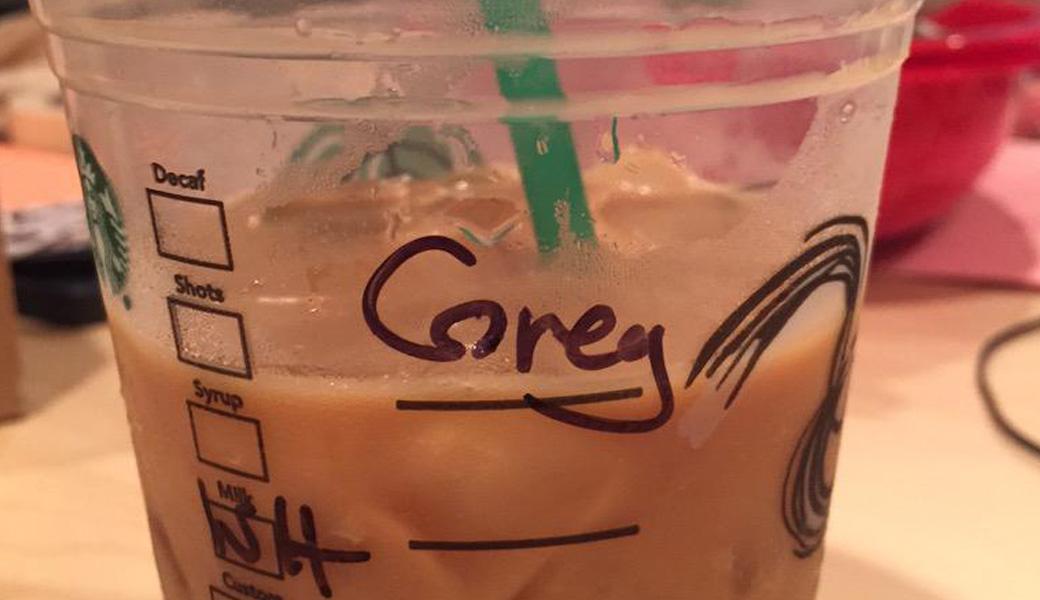 Greg-or-cory