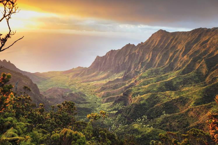 Hawaii Locations (3)