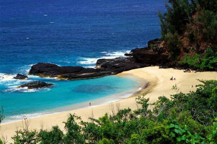 Hawaii Locations (4)