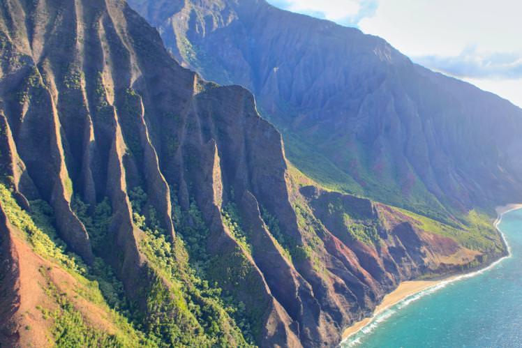 Hawaii Locations (5)