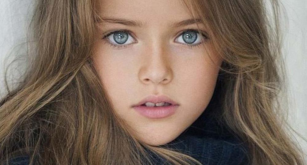 Kristina-Pimenova-Russian-9-year-old