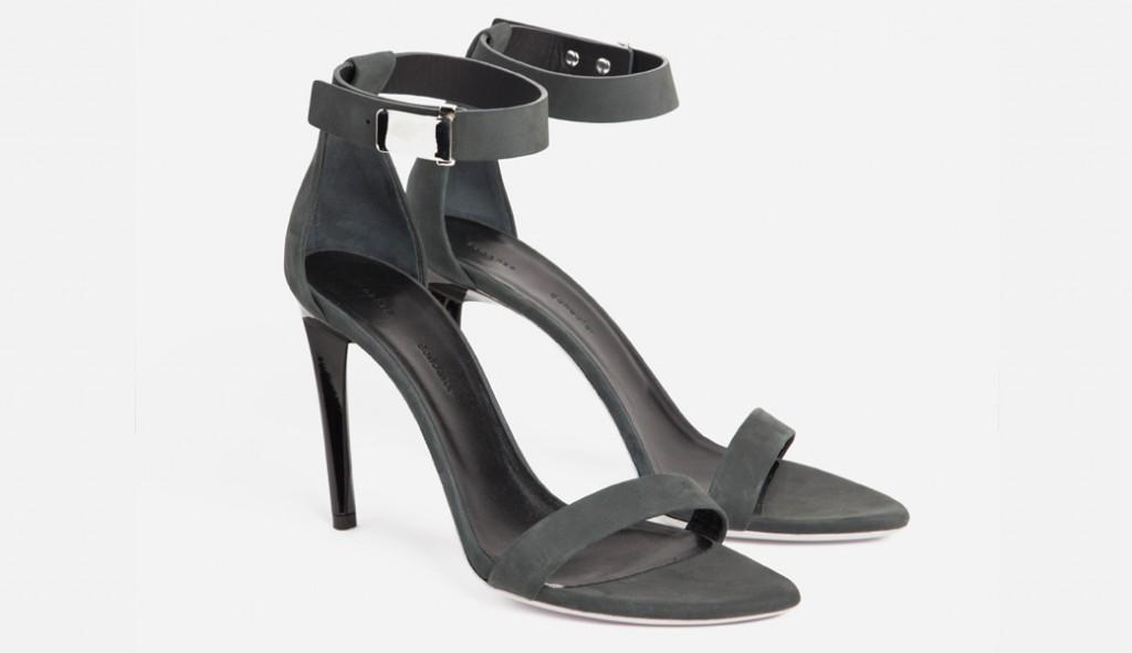 Proenza-Schouler-ankles