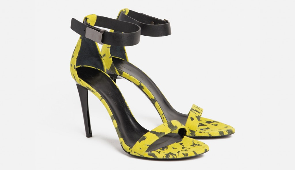 Proenza-Schouler-yellow
