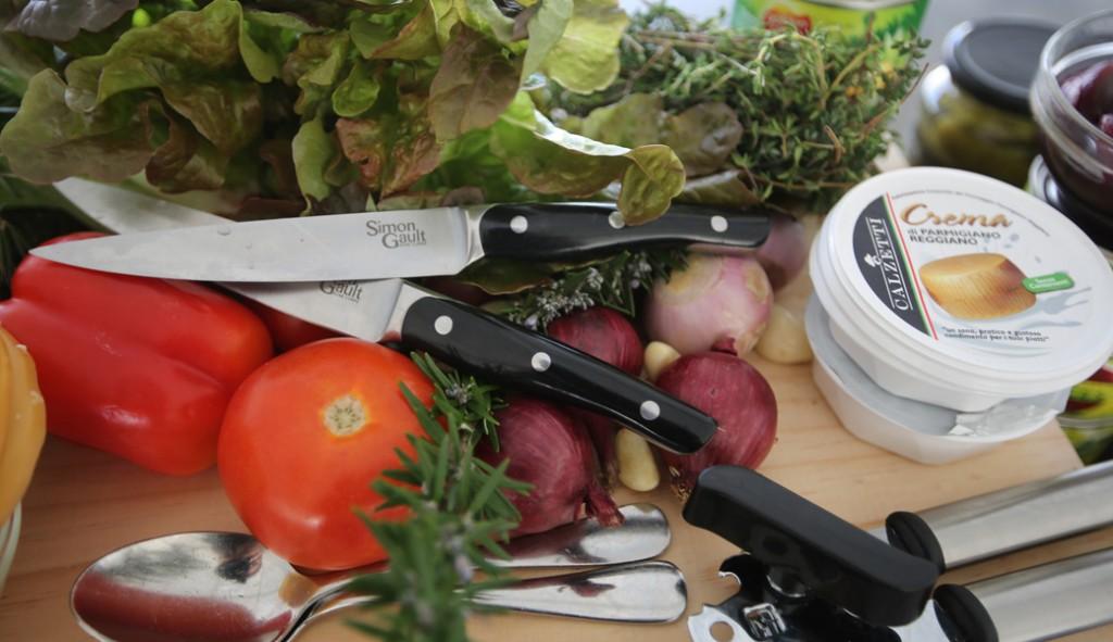 Simon-Gault-knives-smeg