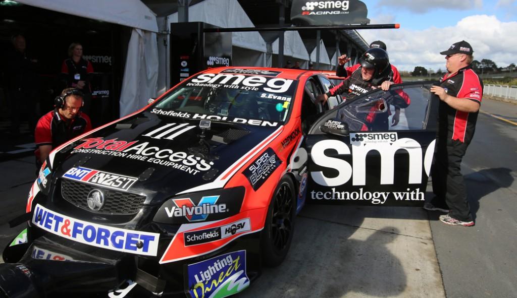 Smeg-Racing-simon
