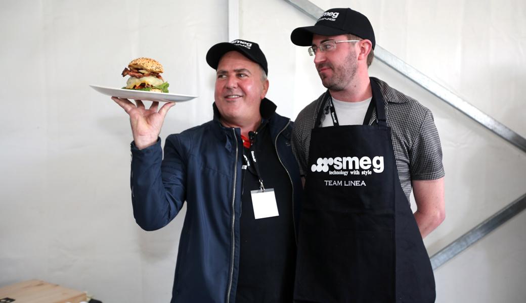 Smeg-simon-gould-burger