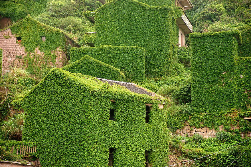 abandoned-village-zhoushan-china-105