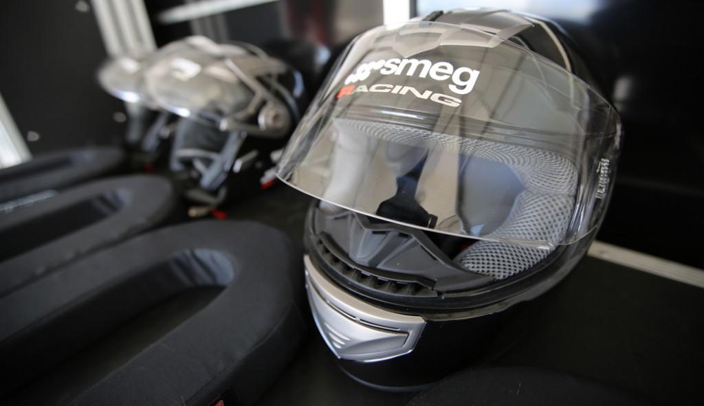 smeg-racing