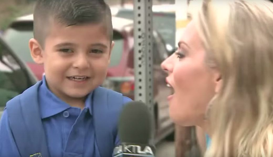 Emotional-Kid-first-day-of-school