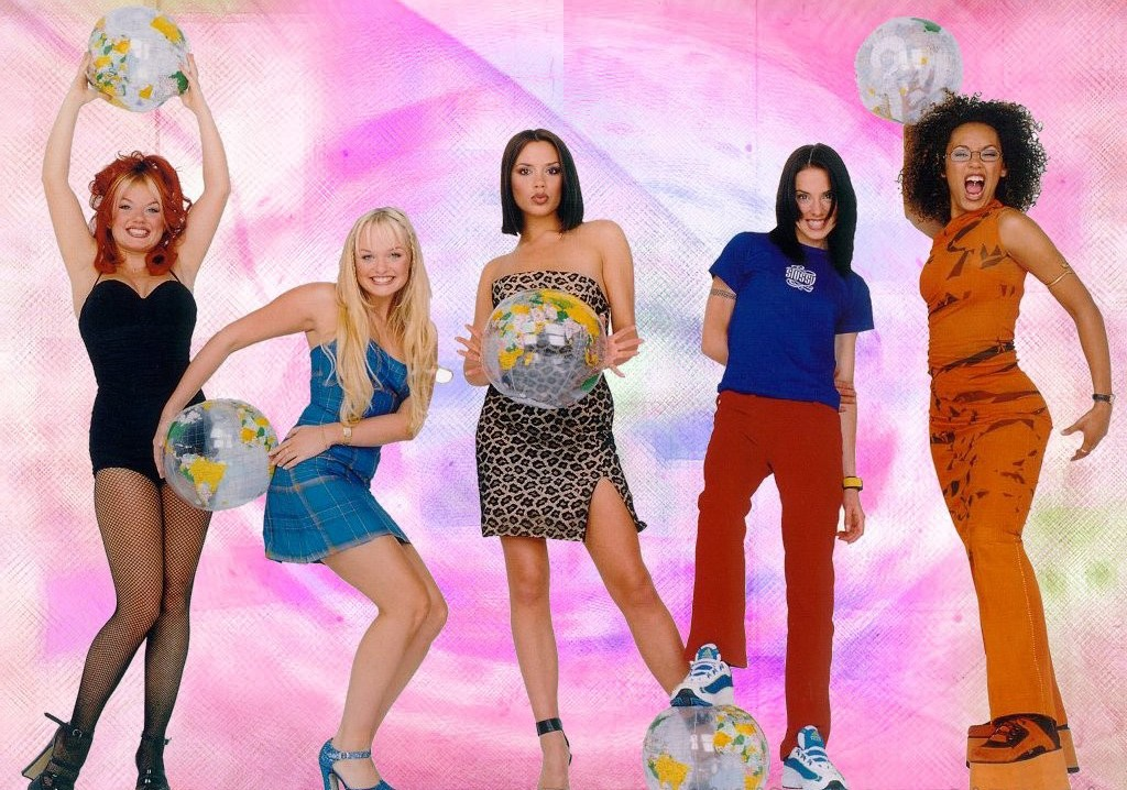 Spice-Girls-spice-girls-231521_1024_7682