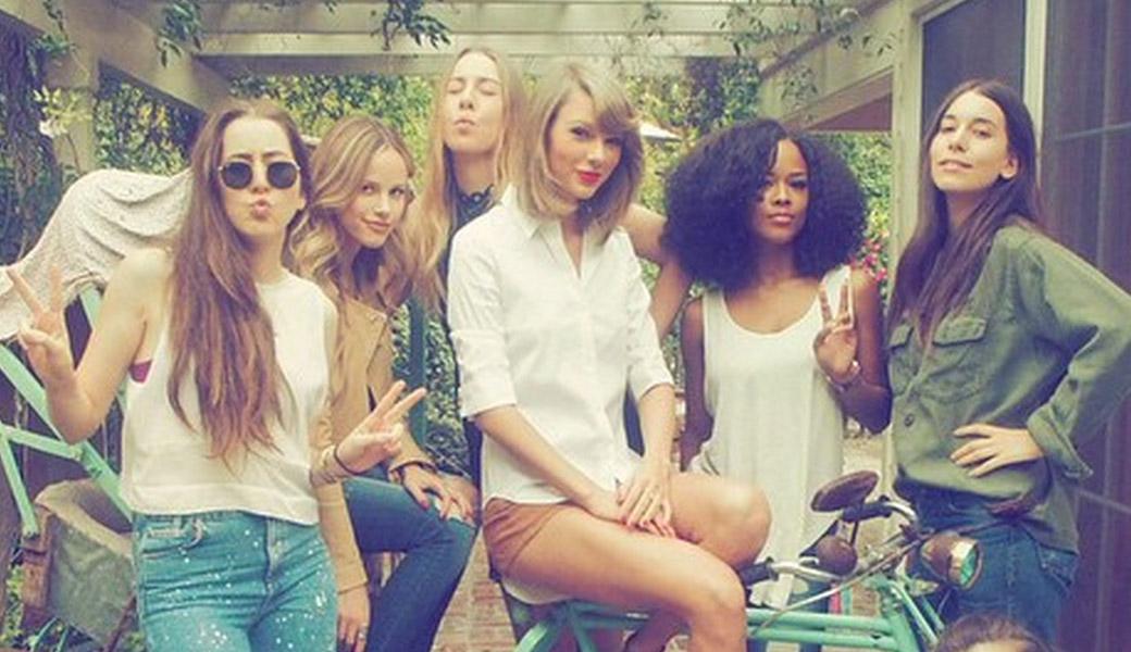 Taylor-Swift-Friends