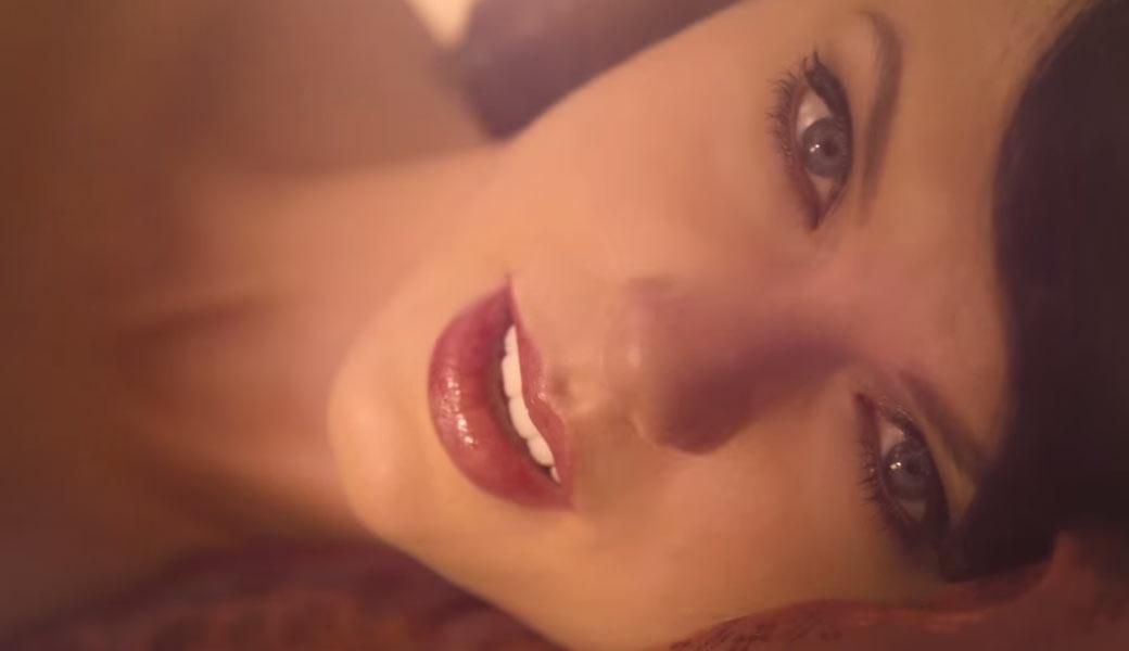 Taylor-Swift-Wildest-Dreams