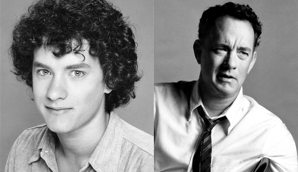 Tom-Hanks-As-a-kid