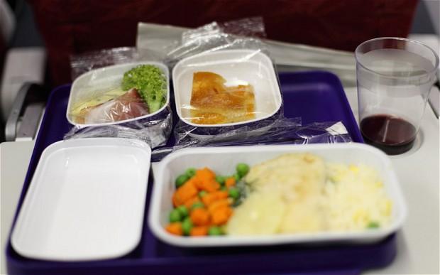 plane-food_2699411b
