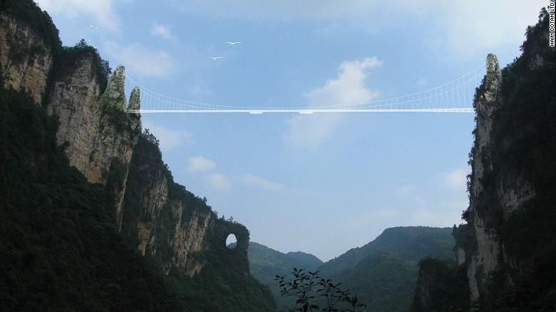 150518101707-zhangjiajie-glass-bridge-01-exlarge-169