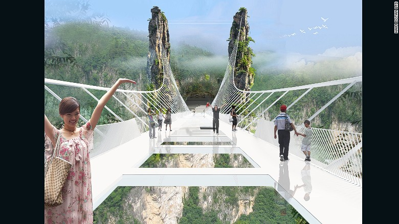 150518102214-zhangjiajie-glass-bridge-03-exlarge-169
