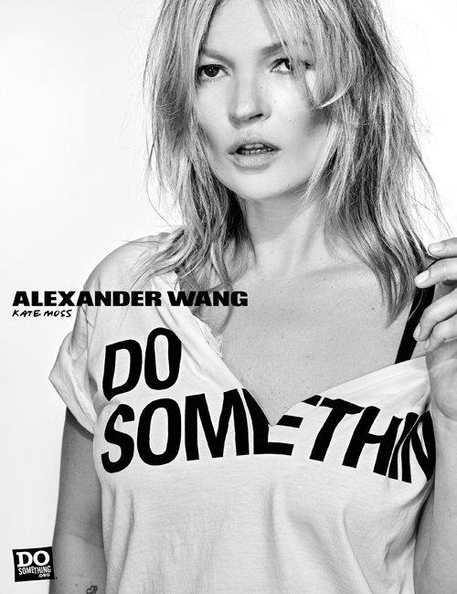 2_kate_moss_-_aw_x_do_something