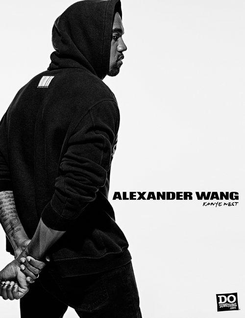 38_kanye_west_-_aw_x_dosomething