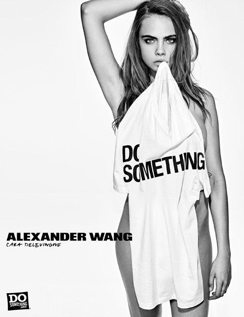 8_cara_delevingne_-_aw_x_do_something
