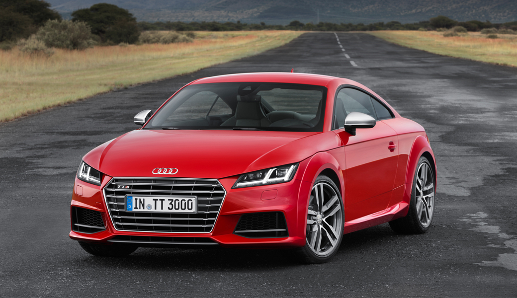 Audi-TTS-2016-front-quarter