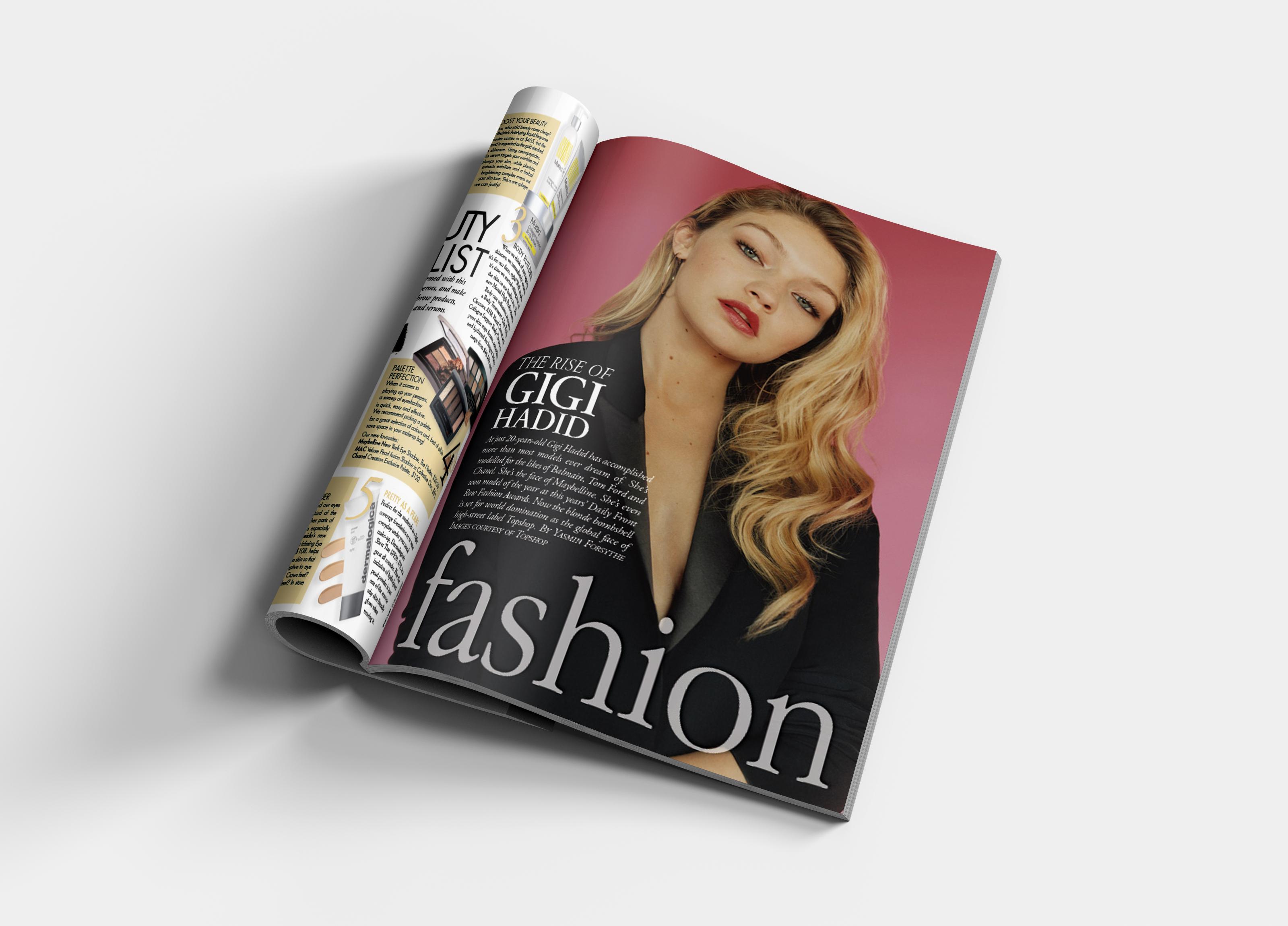Gigi_Magazine