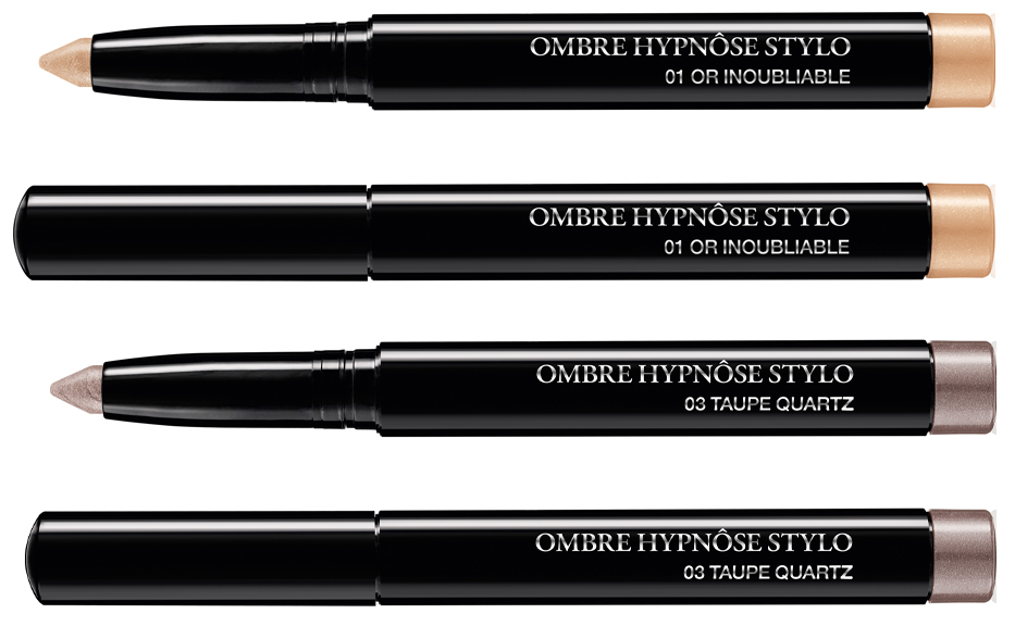 Hypnose-Stylo-colours