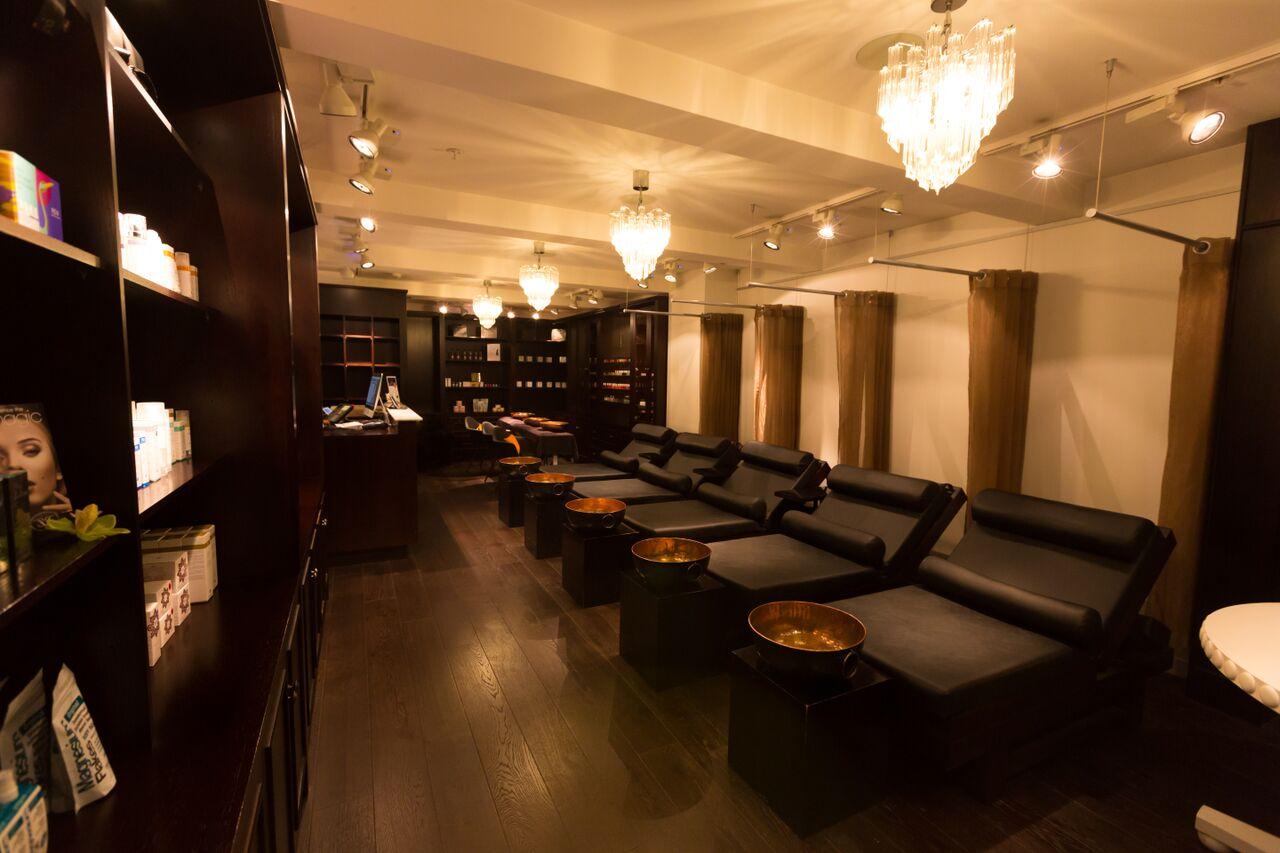 Interior Spa (2)