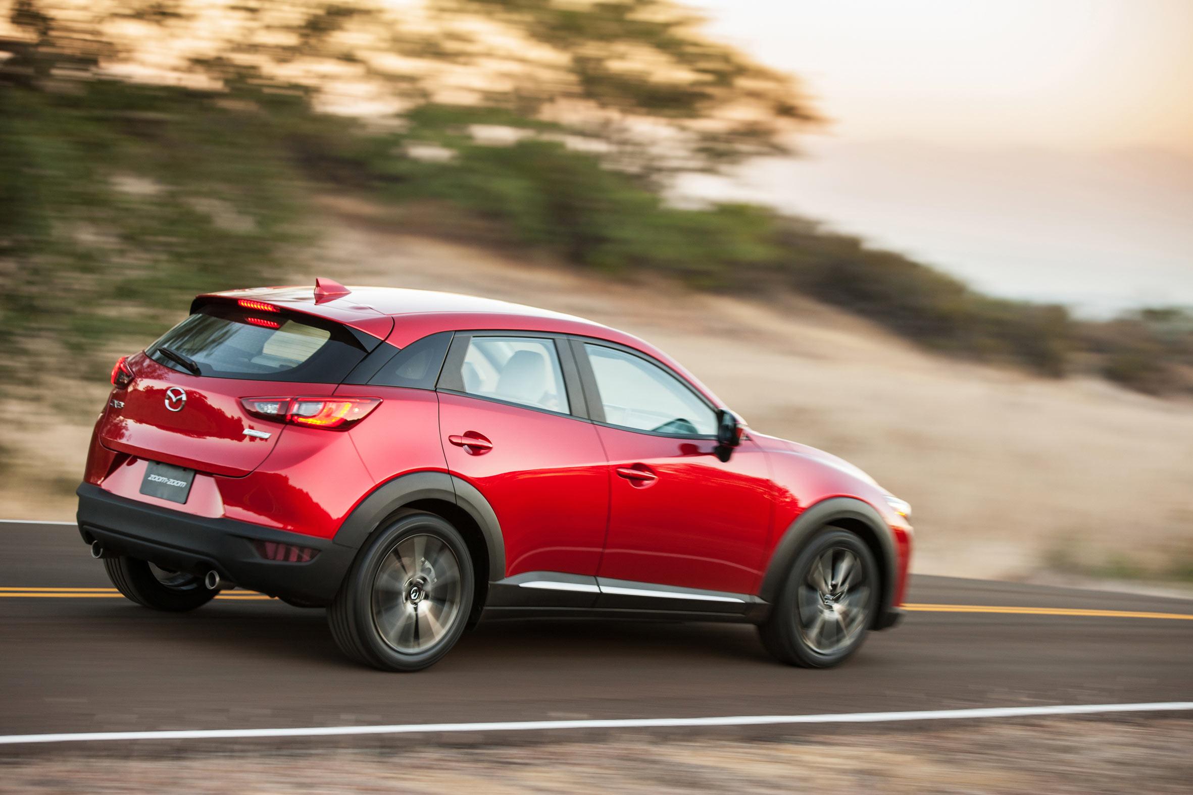 Mazda-CX-3-(34)