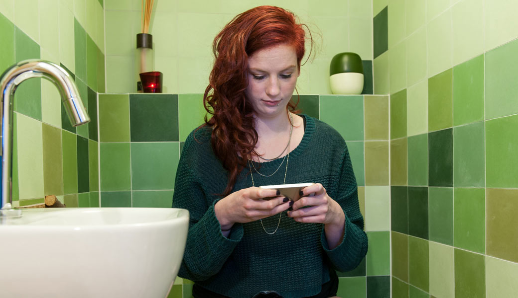 Rudest-Places-to-use-the-cellphone
