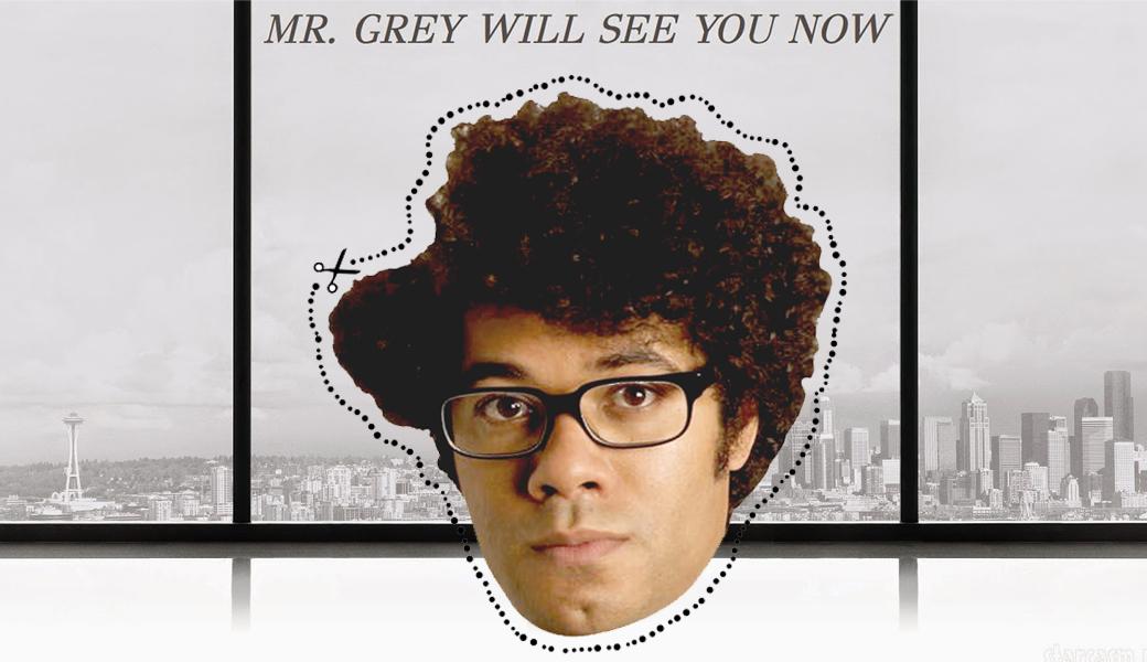 aoyade grey