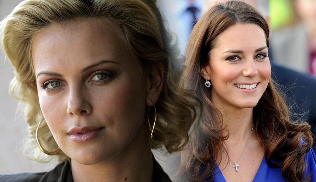 Charlize-Theron-Sandra-Bullock