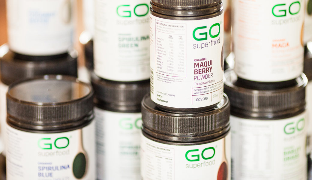 Go-Superfood-Maqui-Berry