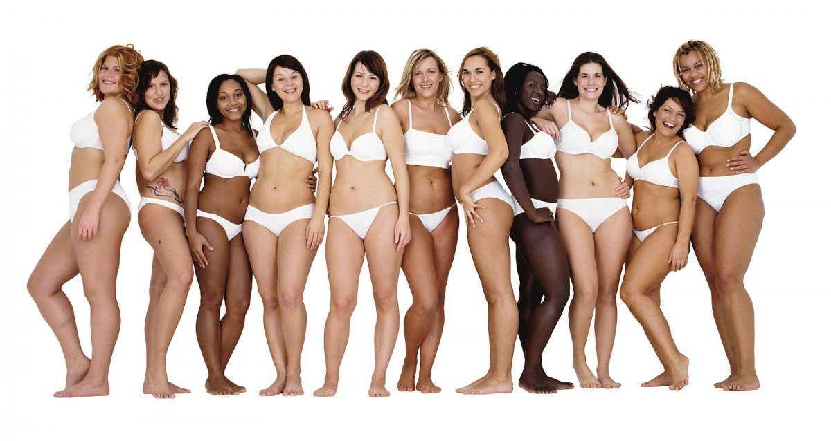 dove-real-beauty-campaign